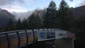 UTMB – CCC Chamonix FR