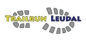 Trailrun Leudal 2020 – Virtual Edition